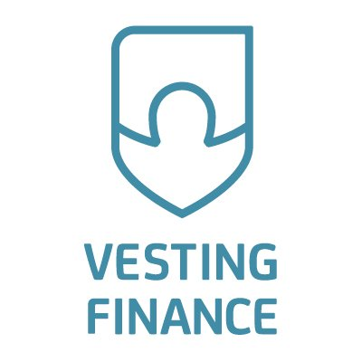 Finance Manager (Vervuld)